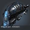 Impel EoM SKIN (Permanent)