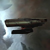 Leshak (Precursor Battleship)