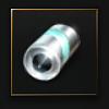 Lockbreaker Bomb - 100 units