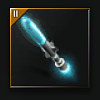 Mjolnir Javelin XL Torpedo - 10,000 units