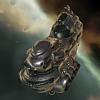 MOROS (Gallente Dreadnought)