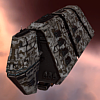 NOMAD (Minmatar Jump Freighter)