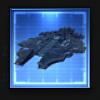 Nyx Blueprint