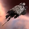 PANTHER (Minmatar Black Ops)