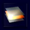 Phenolic Composites (advanced moon material) - 100,000 units