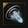 Plagioclase Mining Crystal I - 1,000 units