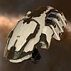 PURIFIER (Amarr Covert Ops Ship)