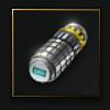 Shrapnel Bomb - 100 units