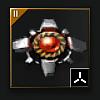 Siege Module II
