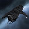 TENGU (Caldari Strategic Cruiser)