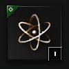 True Sansha Reactor Control Unit - 5 units