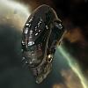 VEXOR (Gallente Cruiser) - 10 units