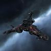WIDOW (Caldari Black Ops)