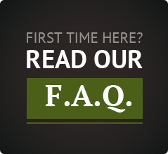 Reed Our FAQ