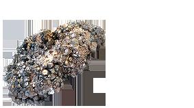 Buy Eve Online Minerals