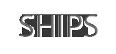 EVE-ONLINE SHIPS
