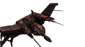 Buy Eve Online Ships